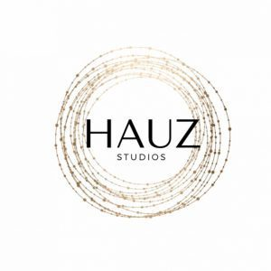 Hauz Studios