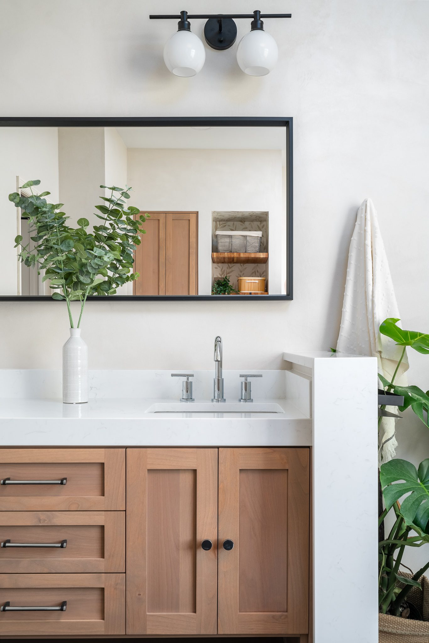 Building a Dream Bathroom: What You Should Know Before Starting Your Remodel